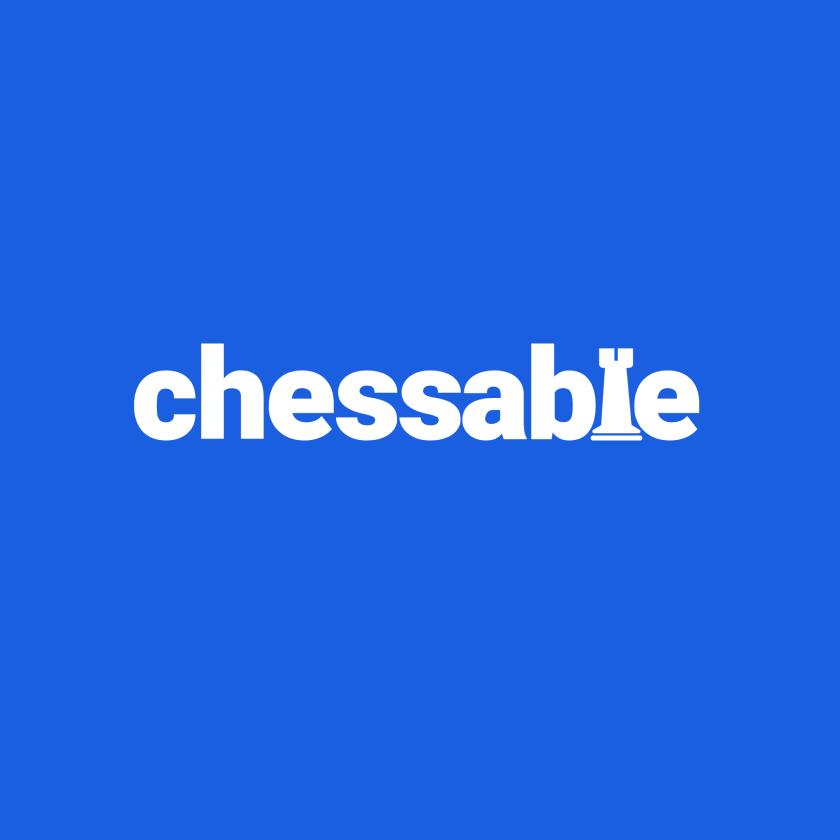Chessable.com