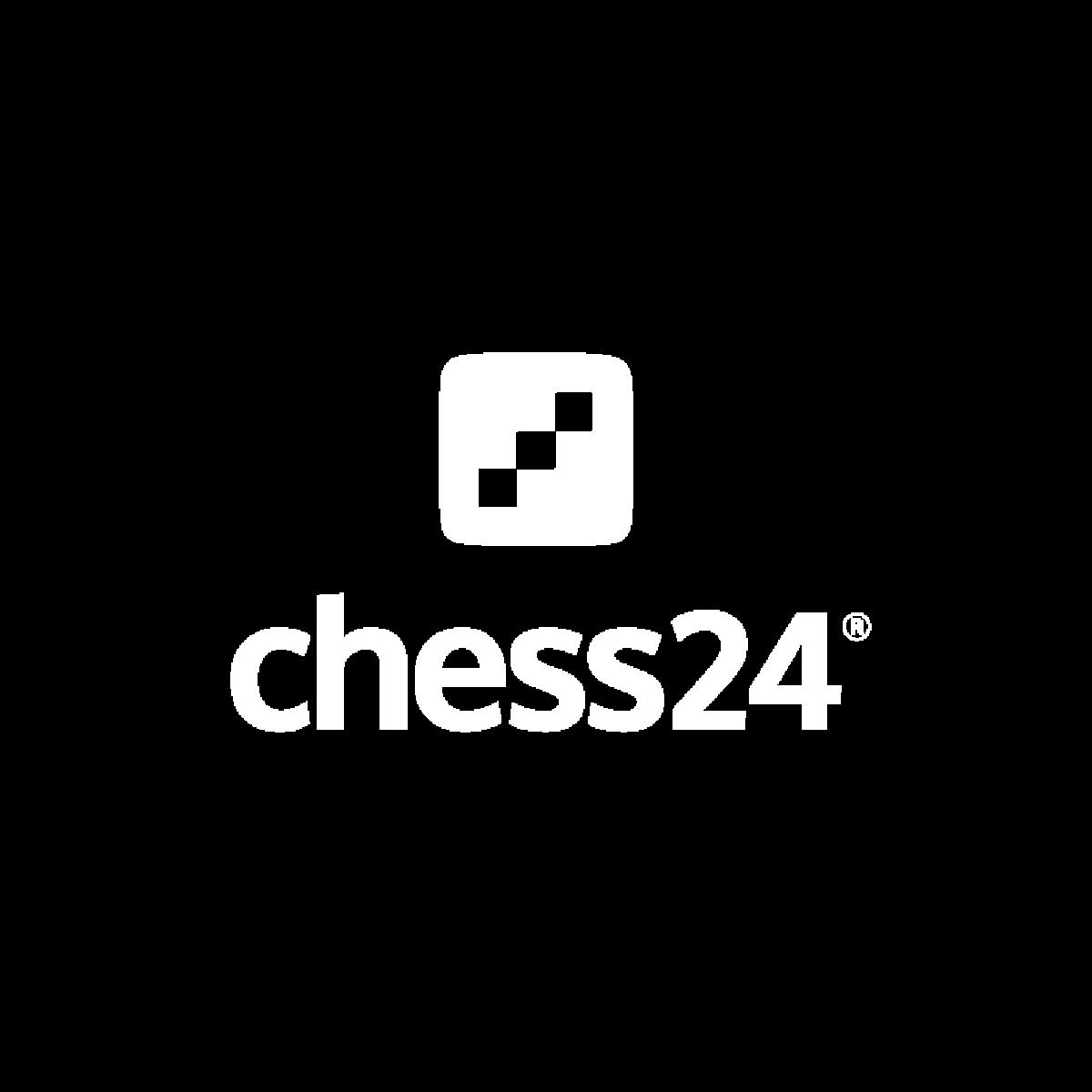 Chess24.com logo