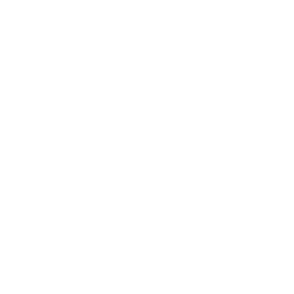 Chessable.com logo