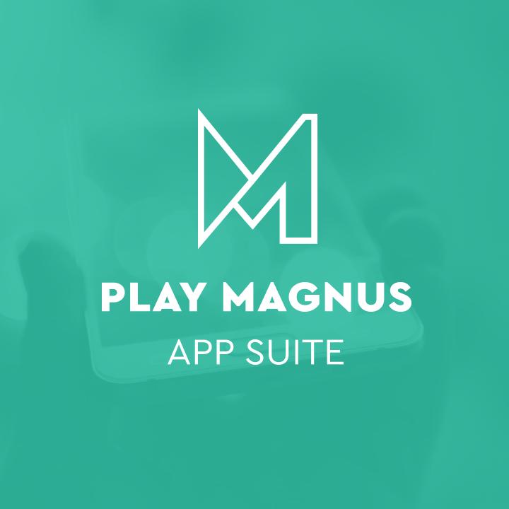 playmagnus.com