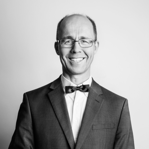 Henrik Carlsen