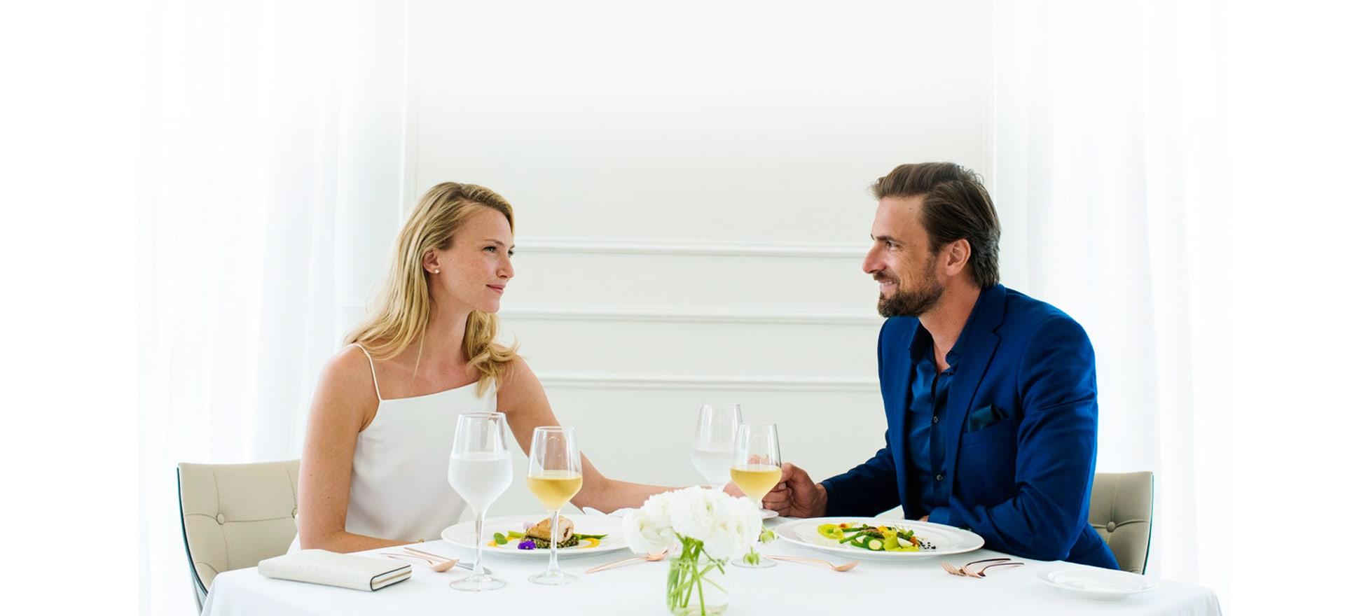 Romance image 1