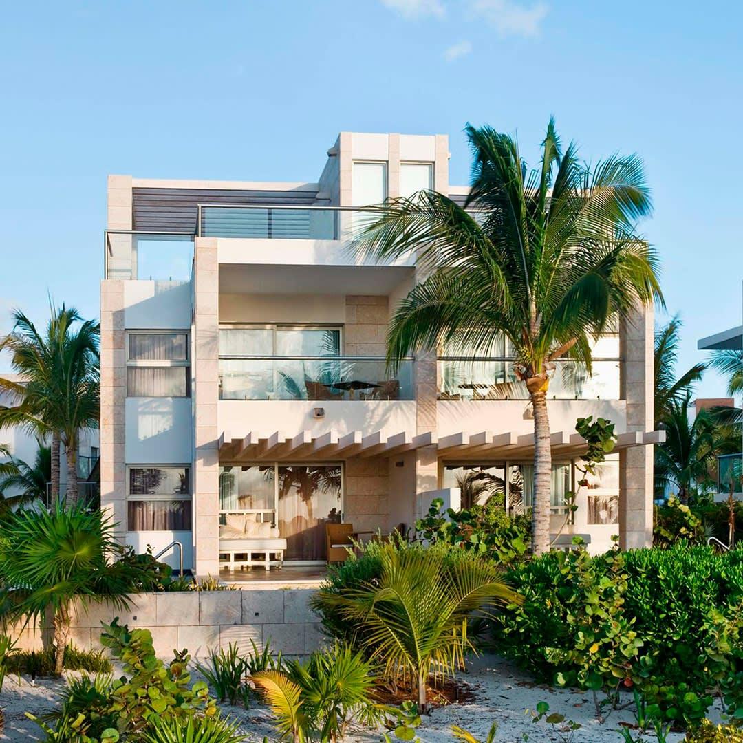 Beloved Playa Mujeres gallery 4