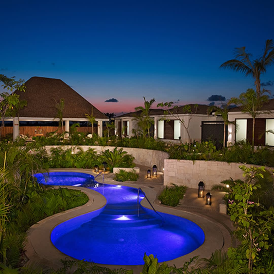 Dreams Playa Mujeres gallery 3
