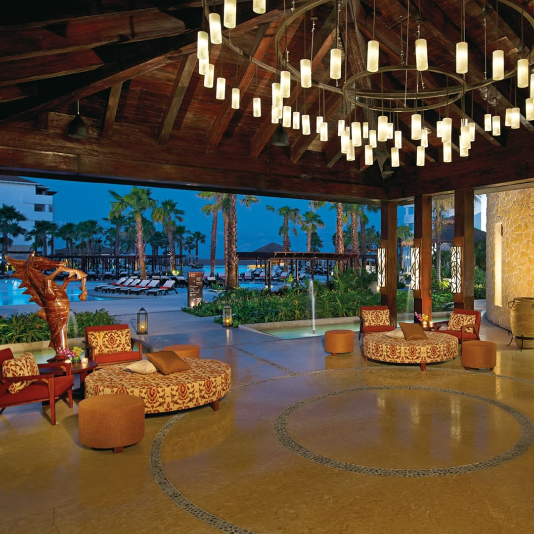 Secrets Playa Mujeres Golf & Spa Resort gallery 4