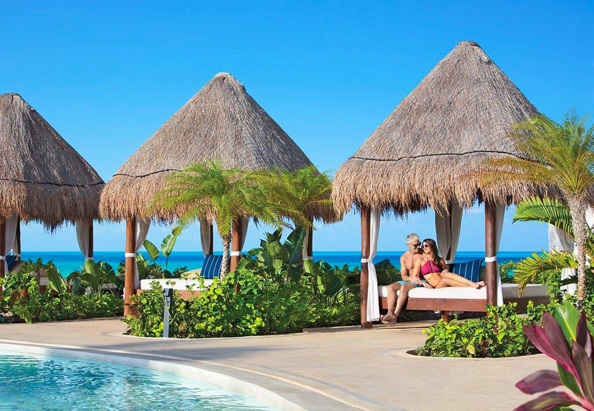 Dreams Playa Mujeres gallery 7