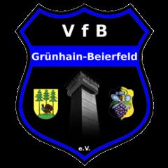 Frauen aus Grünhain-Beierfeld
