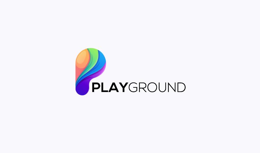 Introducing Playground