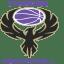 Phoenix United Basketball Development Club (Bendigo)