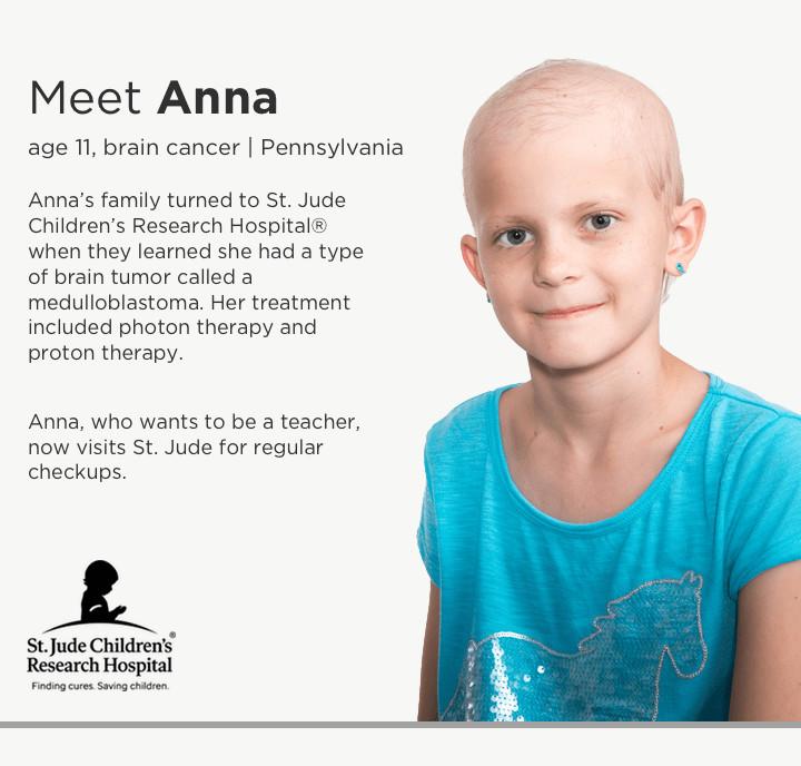 childre valley childrens cancer - 720×688