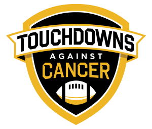 Bledsoe County Touchdowns Against Cancer 2019 - PledgeIt org