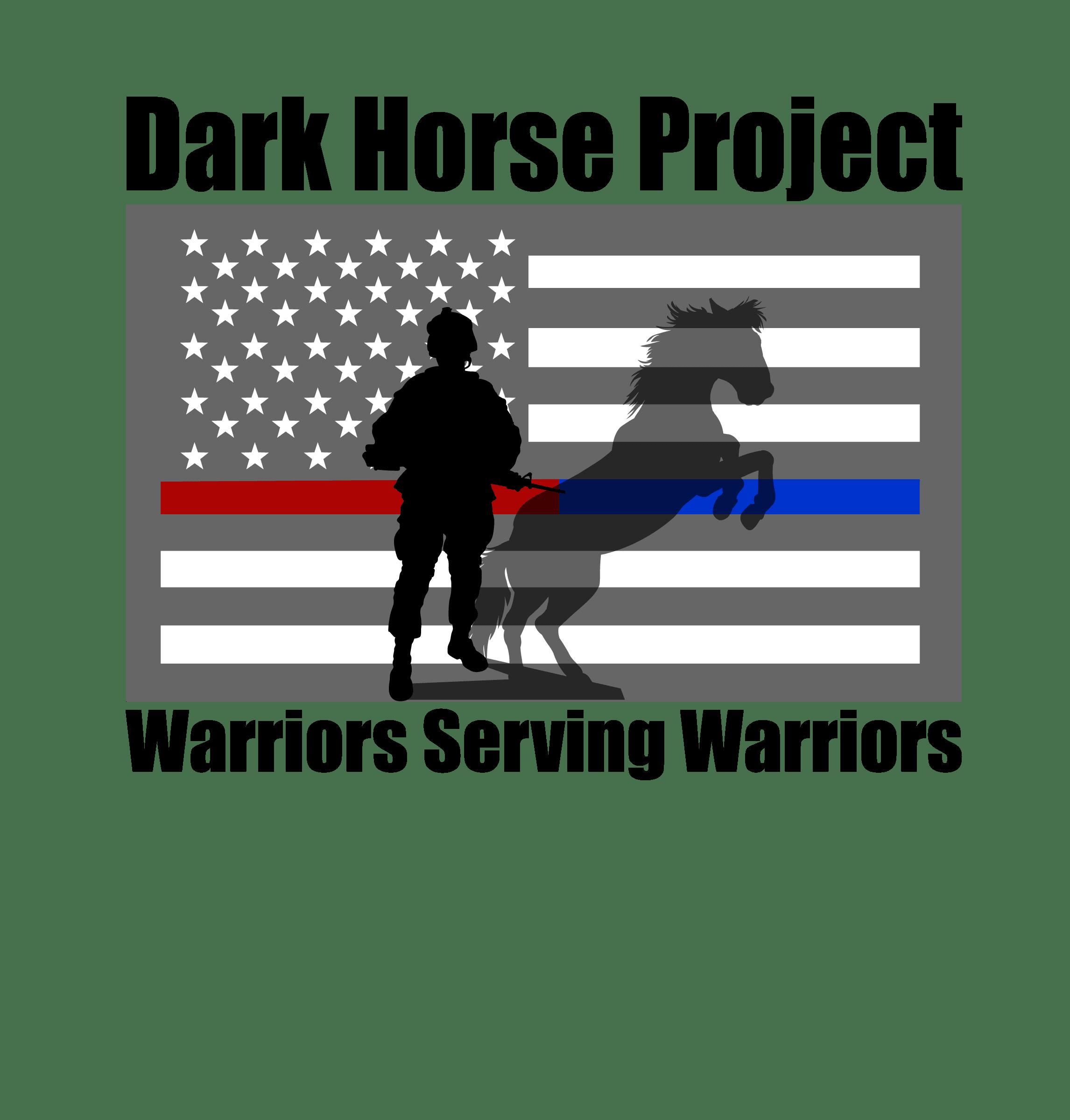 Dark Horse Project
