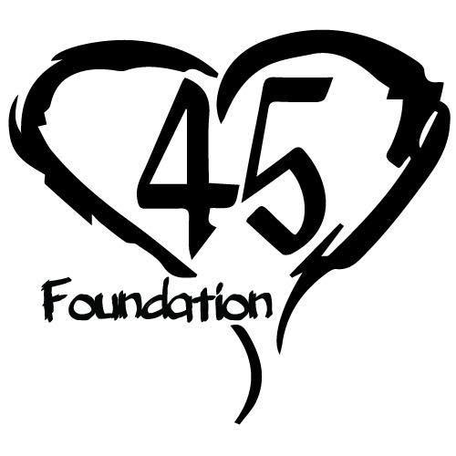 Foundation 45