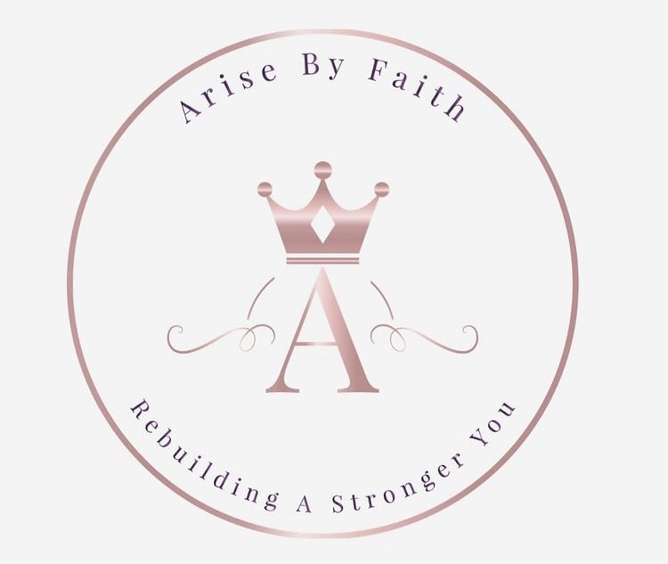 Arise By Faith Incorporated