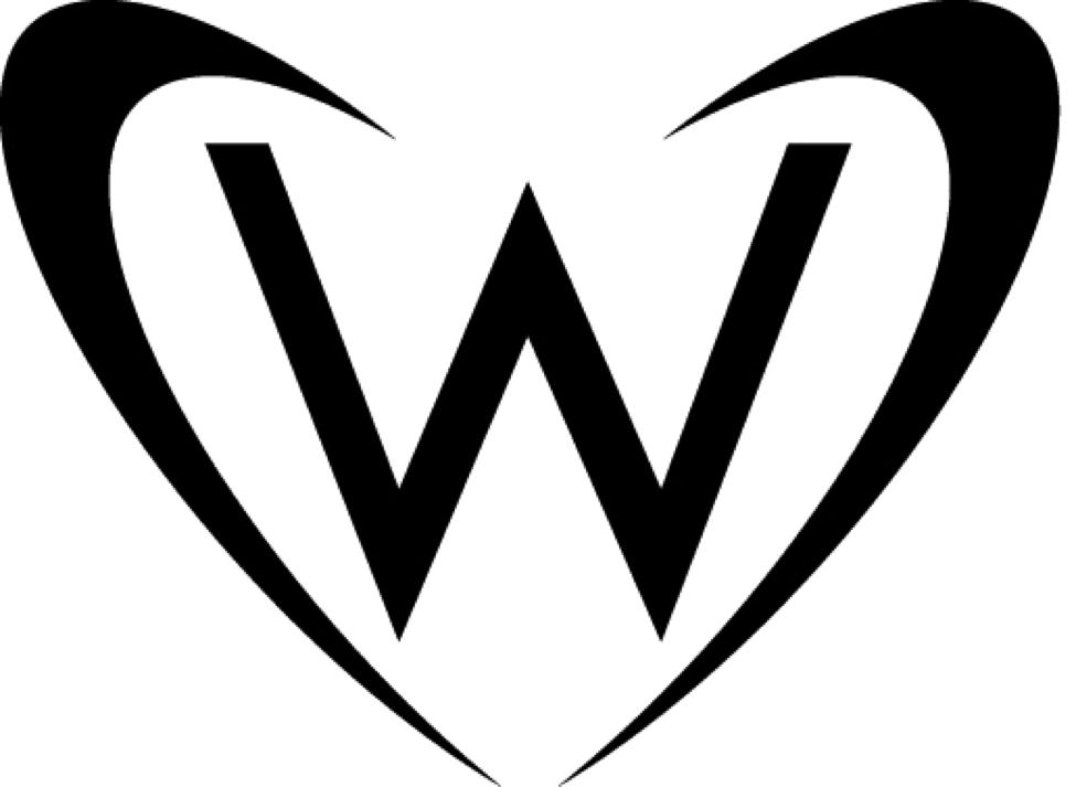 Warrick Dunn Charities, Inc.