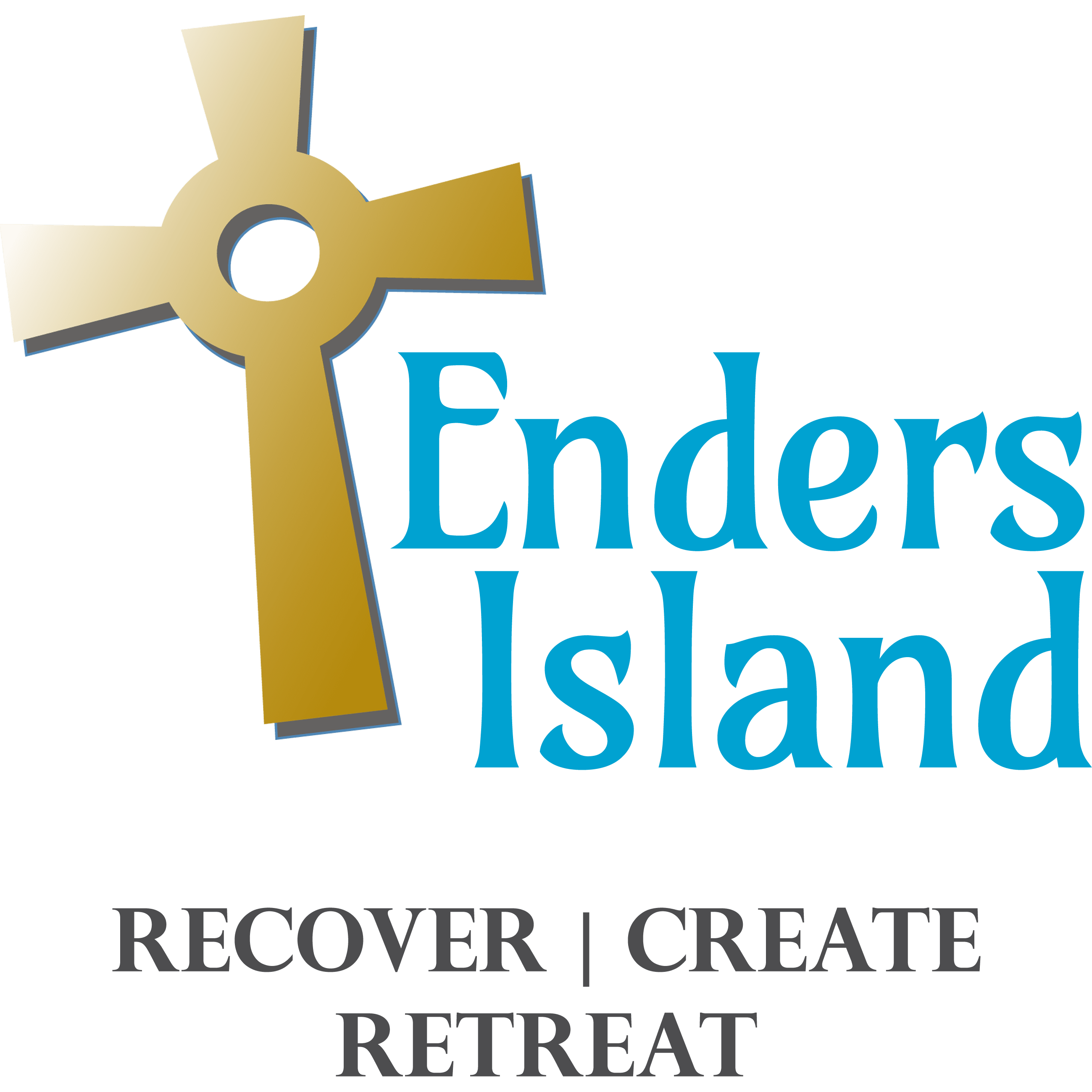 St. Edmund's Retreat, Inc.