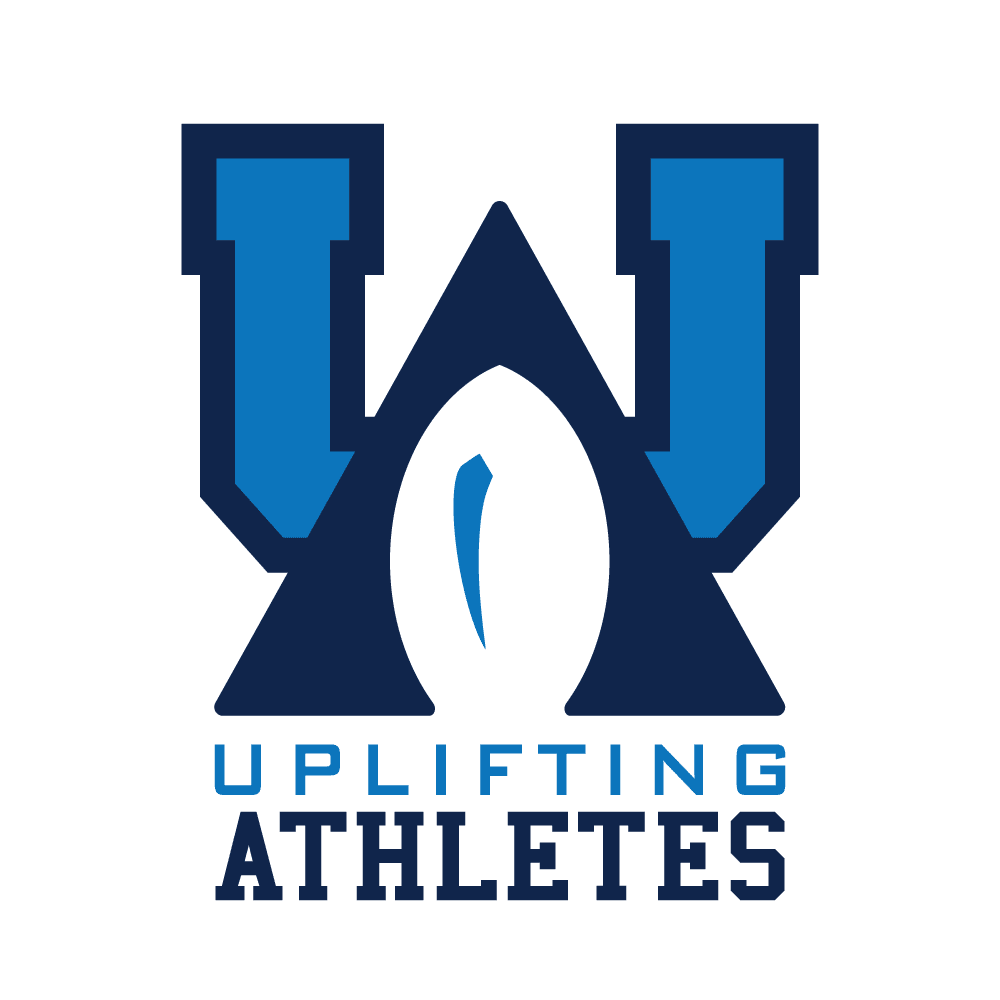 Uplifting Athletes, Inc.