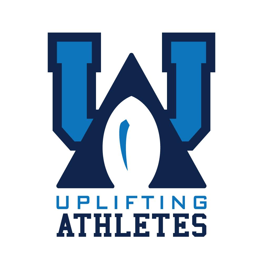 Uplifting Athletes, Inc.