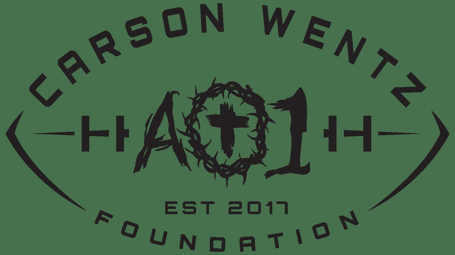 AO1 Foundation