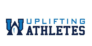 Uplifting Athletes