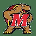 Maryland State University
