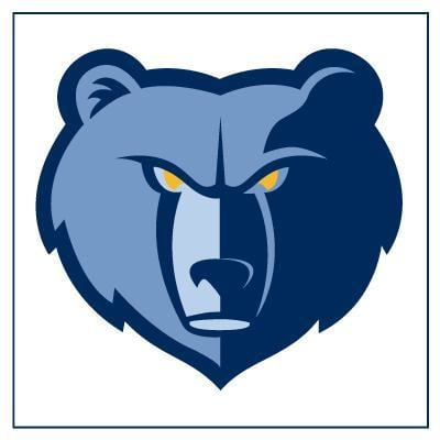 Grizzlies Foundation