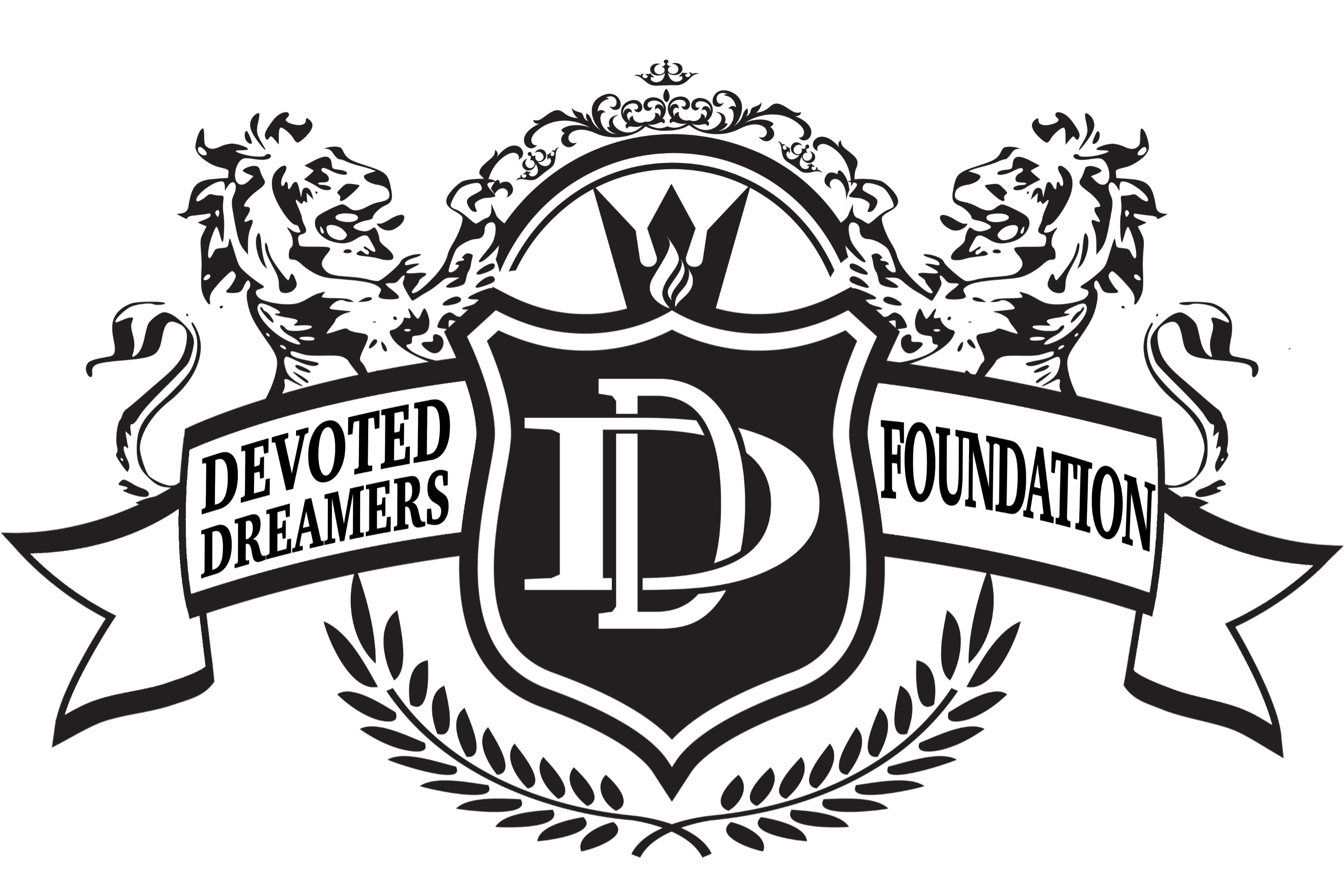 Devoted Dreamers Foundation