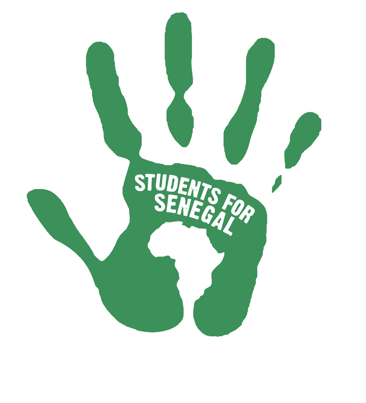 Students for Senegal