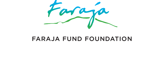 Faraja Fund Foundation