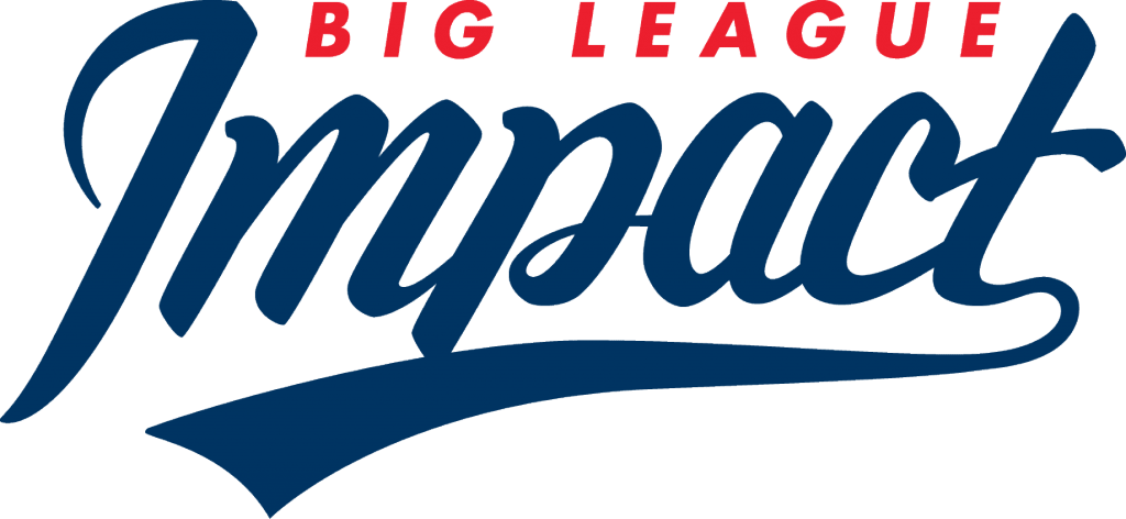 Big League Impact Foundation