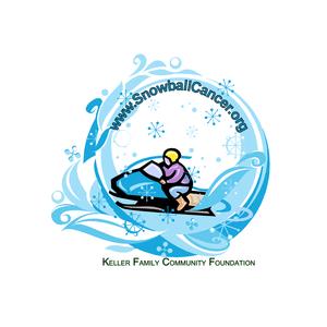 Keller Family Community Foundation
