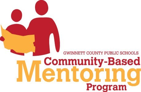 Gwinnett County Public Schools Community-Based Mentoring Program