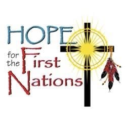 Hope for the First Nations
