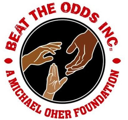 Beat the Odds, Inc.