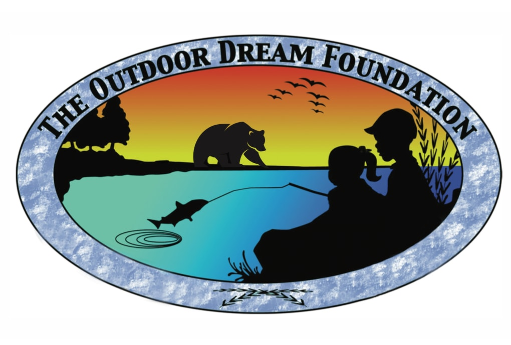 The Outdoor Dream Foundation