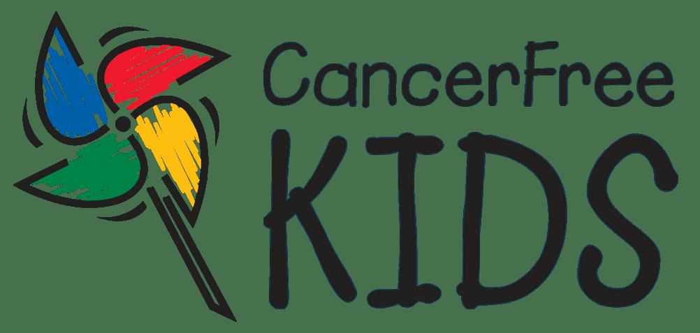 CancerFree KIDS