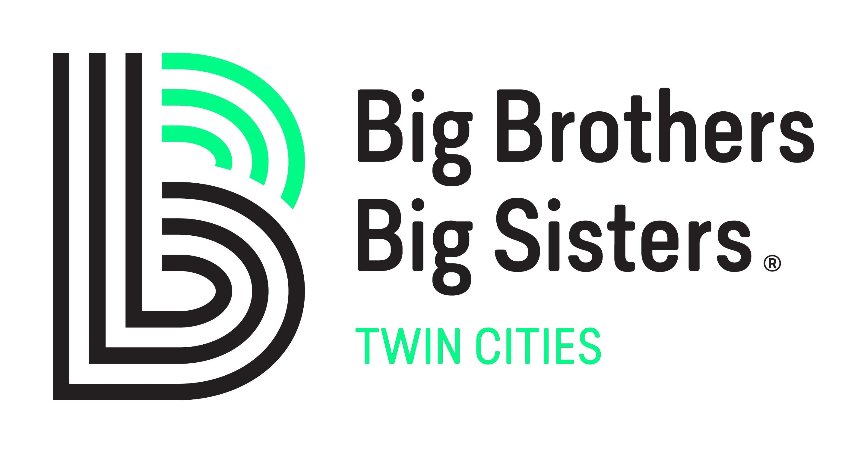 Big Brothers Big Sisters Twin Cities