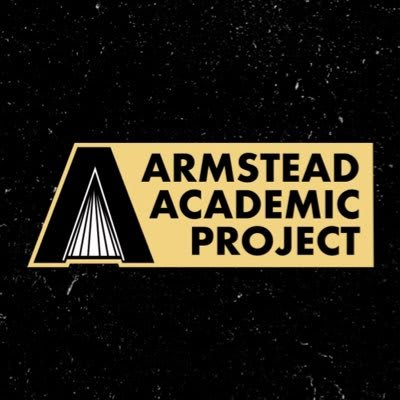 Armstead Academic Project