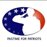 Pastime for Patriots