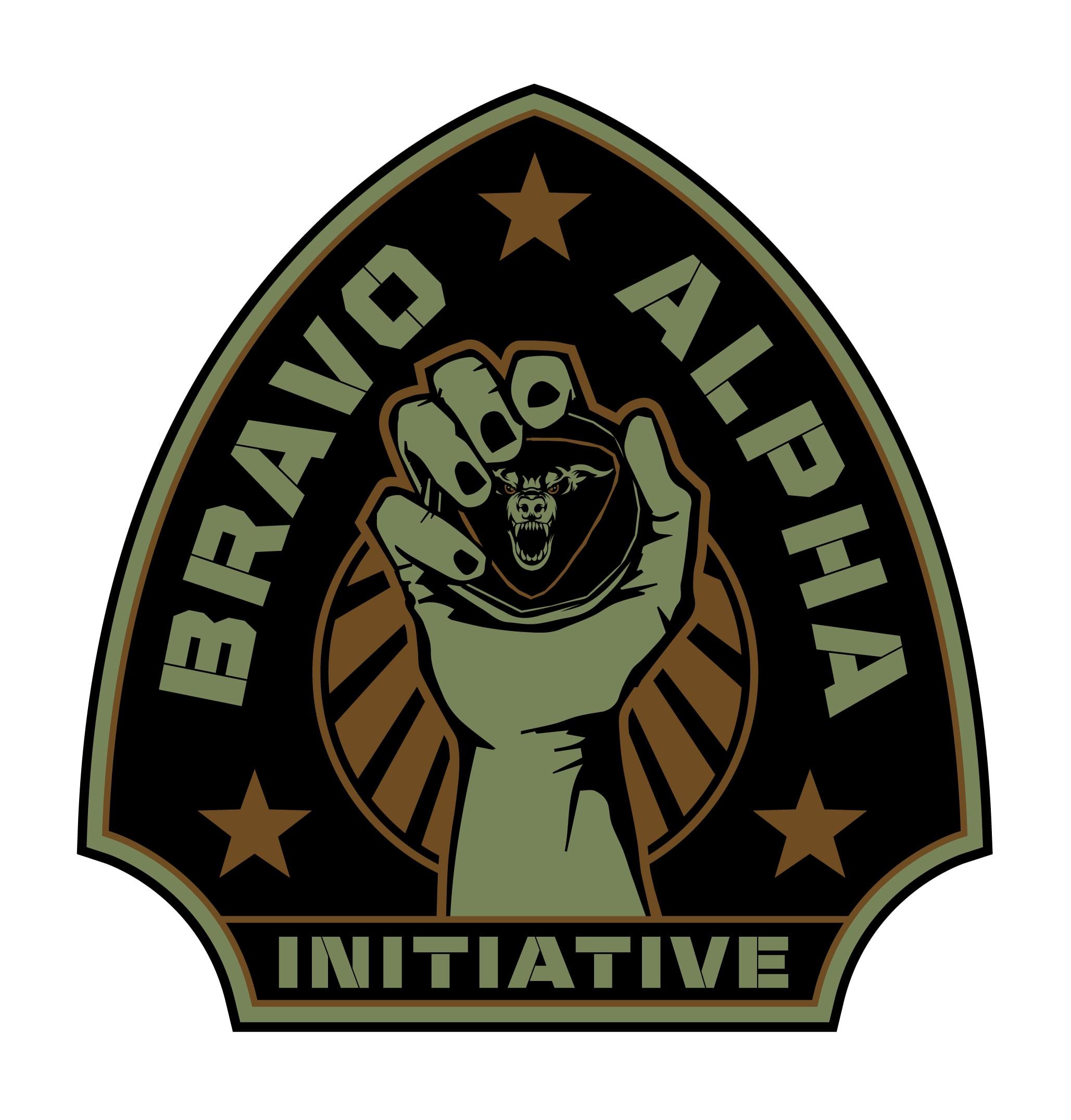 Bravo Alpha Initiative