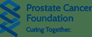 Prostate Cancer Foundation