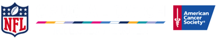 NFL & American Cancer Society - Crucial Catch: Intercept Cancer