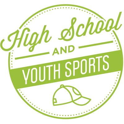 High School & Youth Sports