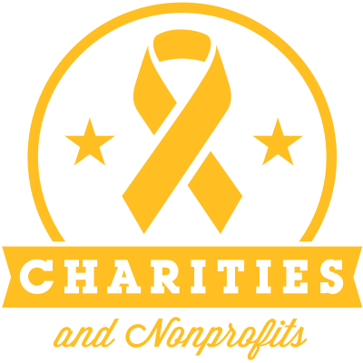 Non-Profits & Charities