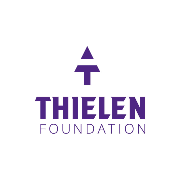 The Thielen Foundation