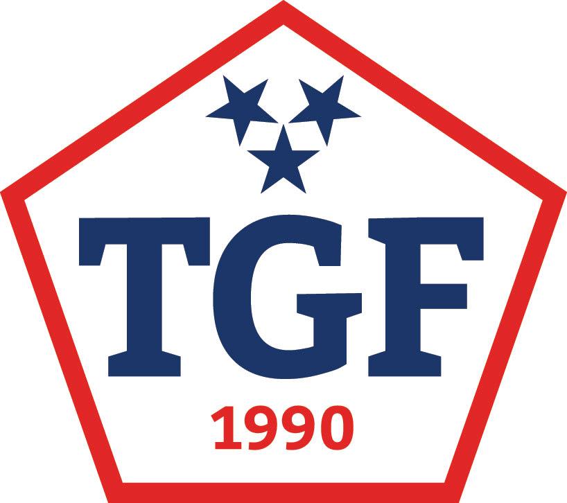 Tennessee Golf Foundation