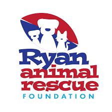 Ryan Animal Rescue Foundation