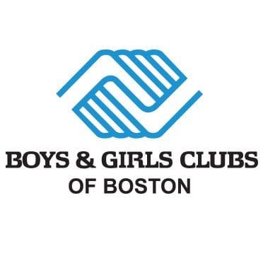 Boys & Girls Clubs of Boston Mattapan Teen Center