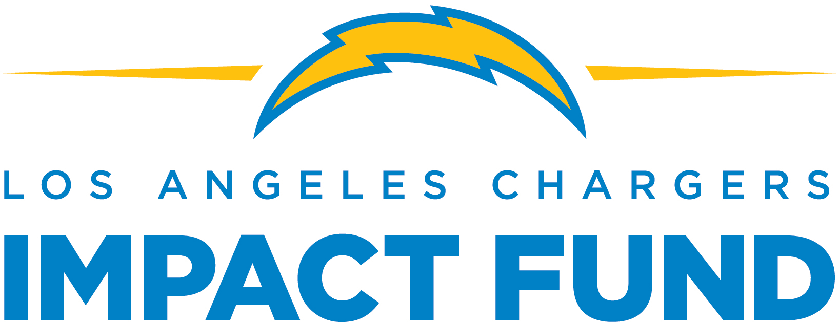 Chargers Impact Fund