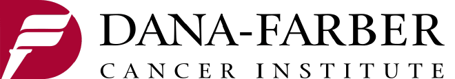 Dana-Farber Cancer Institute, Inc.